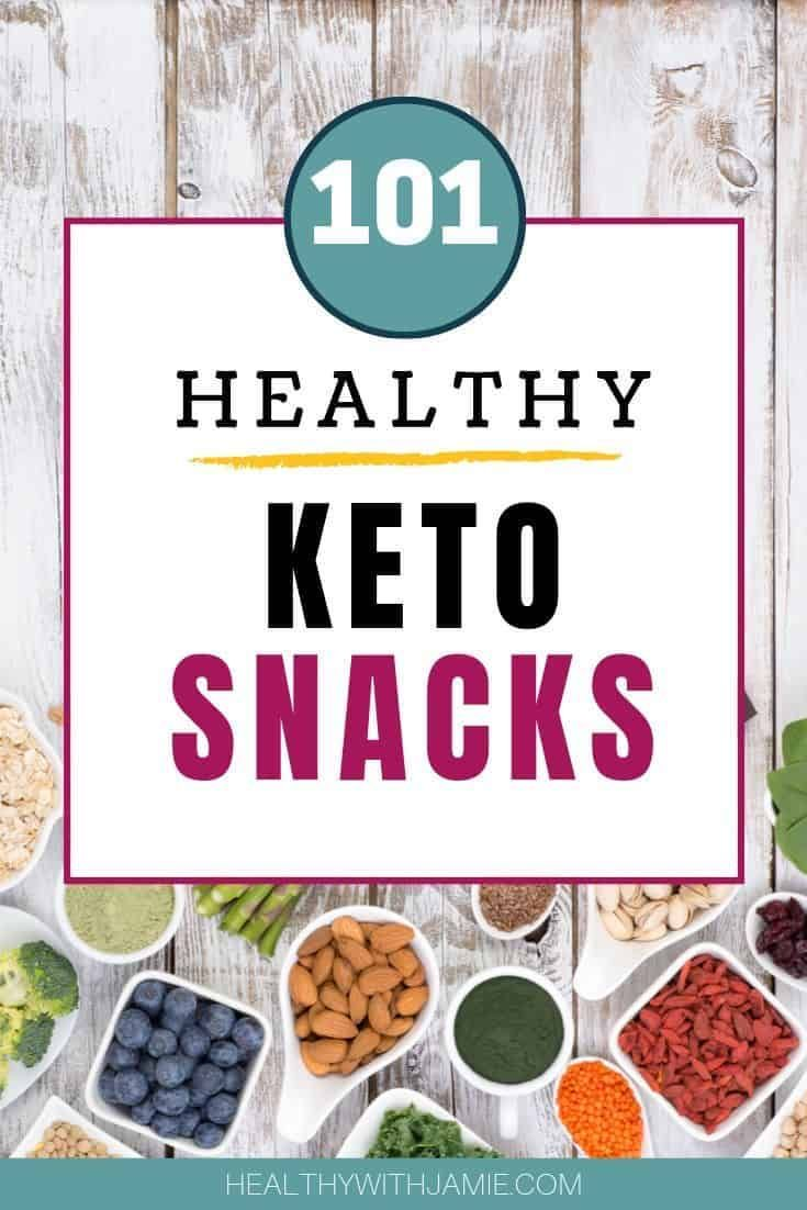 going from keto to gluten free diet