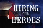 In March of 2011, the U.S. Chamber of Commerce launched Hiring Our Heroes, a nationwide initiative to help veterans and military spouses find meaningful employment. Working with our network of 1600 state and local chambers and other strategic partners from the public, private, and non-profit sectors, our goal was to create a movement across America in hundreds of local communities where veterans and military families return every day.