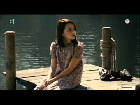 Zázračné deti 2011 SK Dabing, Celý Film - YouTube