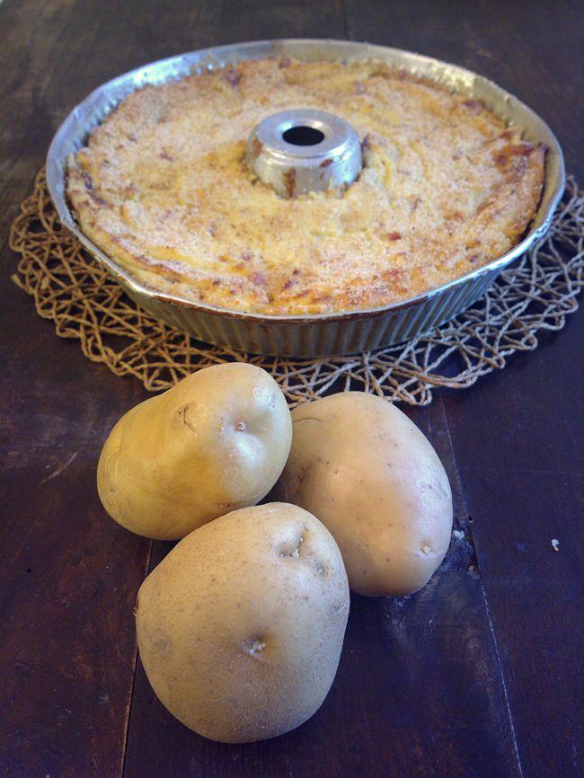 http://blog.giallozafferano.it/undolcealgiorno/gateau-di-patate/