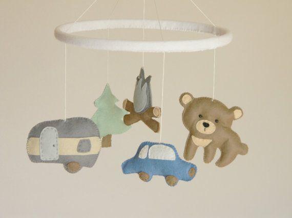 17 best ideas about felt stuffed animals on pinterest. Black Bedroom Furniture Sets. Home Design Ideas