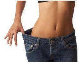 Ακολούθησε τις παρακάτω συμβουλές και απέκτησε το σώμα που θέλεις - WomensDay.gr