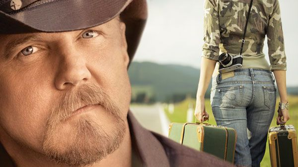 Country Music Lyrics - Quotes - Songs Trace adkins - Trace Adkins - Baby's Gone (VIDEO) - Youtube Music Videos http://countryrebel.com/blogs/videos/18841495-trace-adkins-babys-gone-video