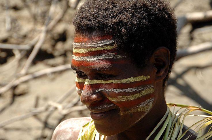 Papua Nuova Guinea #travel #driveout http://www.driveout.it/