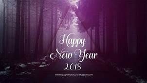 happy new year 2018 - Yahoo Image Search Results