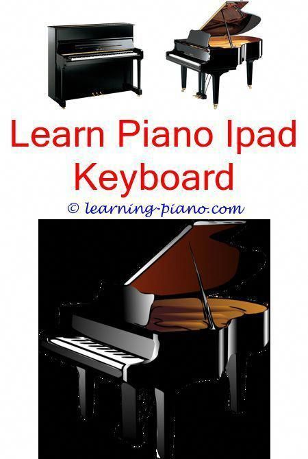Pianolessons Piano Learning Books Pdf Free Download Learn Turkish