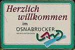 Wikipedia-Portal: Osnabrücker Land