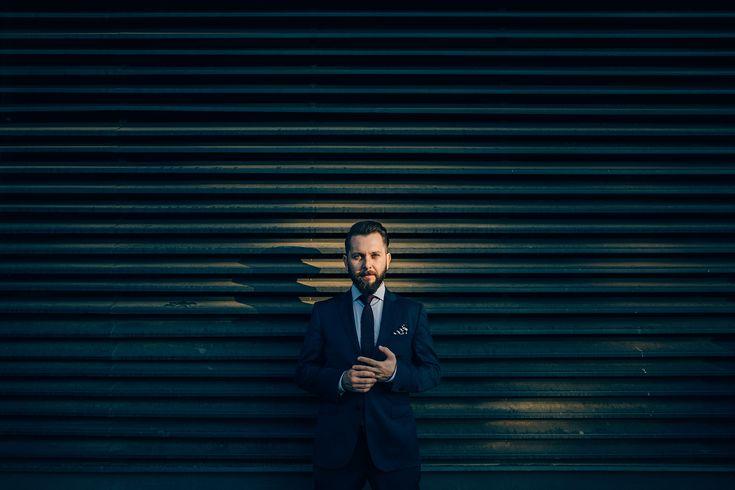fotograf nunta bucuresti (34)