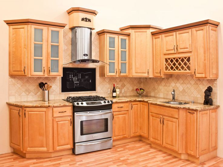all wood kitchen cabinets wholesale 25 best kitchen cabinets ideas on 10522