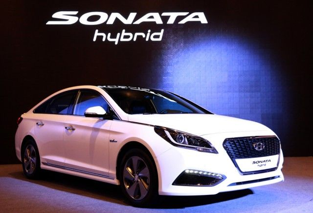 2016 Hyundai Sonata Review Release Date and Price. The Hybrid is no longer looking like a complement to the lineup but the heart of it