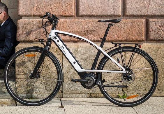 0b89a3340f98d2 E-Bike Neuheiten 2019 im Überblick - ebike-news.de
