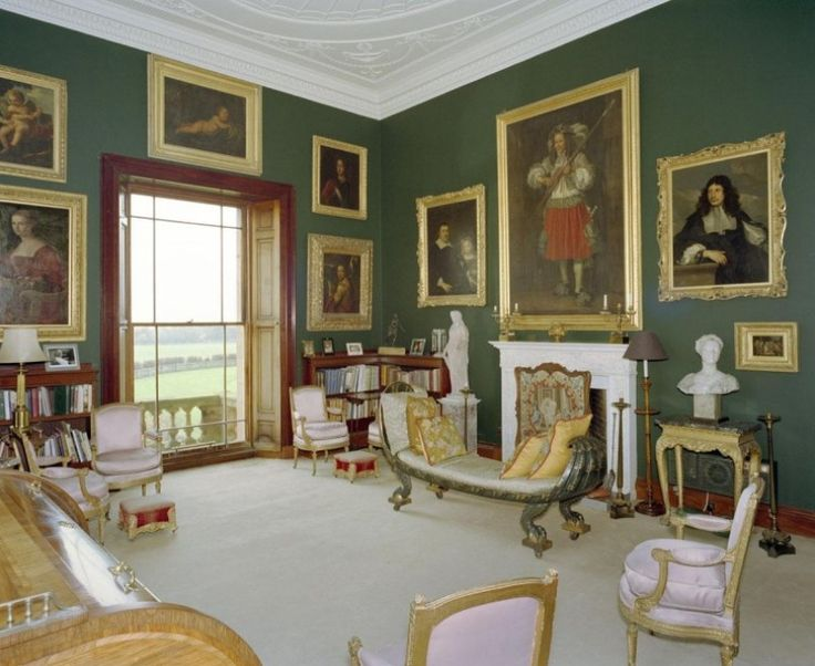 drawing room gosford house french interiors french style pinterest drawings and house. Black Bedroom Furniture Sets. Home Design Ideas
