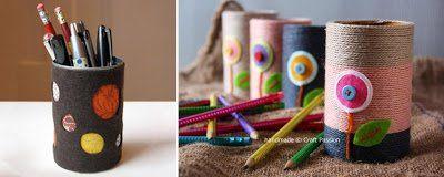 Vissza a suliba: ceruzák, tolltartók – nemcsak gyerekeknek!   A napfény illata