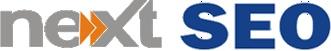NextSEO Logo - SEO Agentur für online Marketing und Suchmaschinenoptimierung #SEO #OnlineMarketing #Suchmaschinenoptimierung