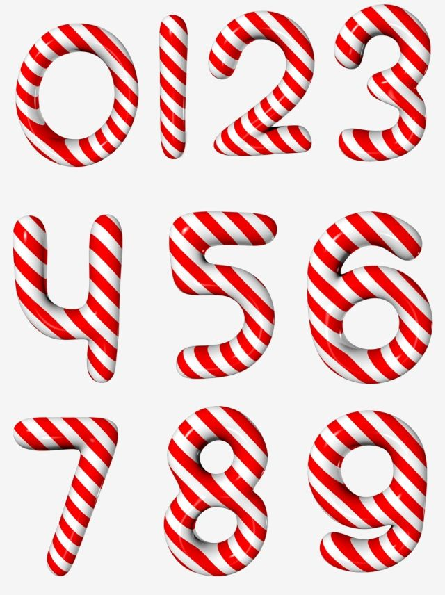 Red Cartoon Cute Universal Striped Candy Stereo Digital Commercial Element Cartoon Red Stripe Png Transparent Clipart Image And Psd File For Free Download Clip Art Cartoon Prints For Sale