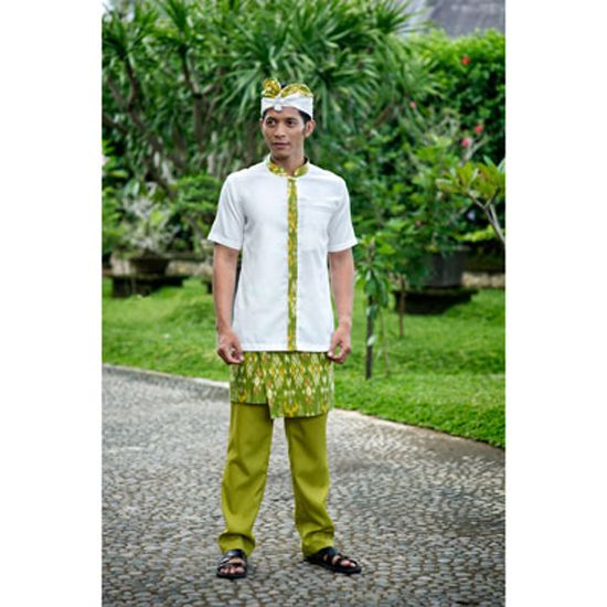 33 best thai fisherman pants images on pinterest self for Hotel uniform spa