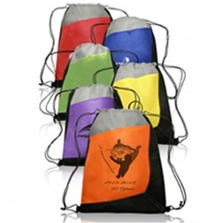 The 13 best images about Drawstring Bags Store on Pinterest ...