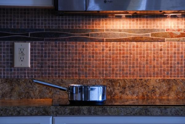 Pin by jenae tamara short on for my new adventure for Simple kitchen backsplash ideas pictures