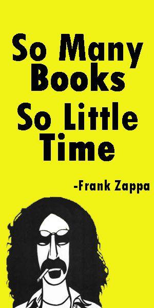 frank-zappa-quote