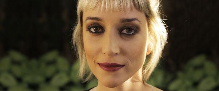 Compre aqui: http://redenatura.dharanaventura.com.br Aprenda a fazer três looks com diferentes cores de blush | Adoro Maquiagem