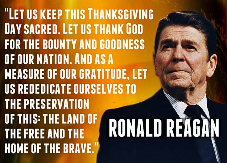 Ronald Reagan Quotes 457 Best President Ronald Reagan # 40 Images On Pinterest  Ronald .