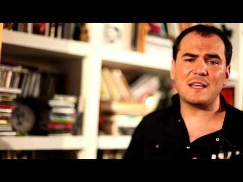 Ismael Serrano - Te Debo Una Canción #favourite