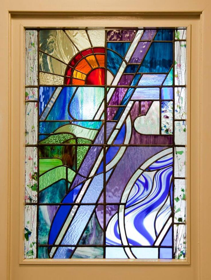41 Best Set Design Ideas Images On Pinterest Stained Glass Panels Stained Glass Windows And