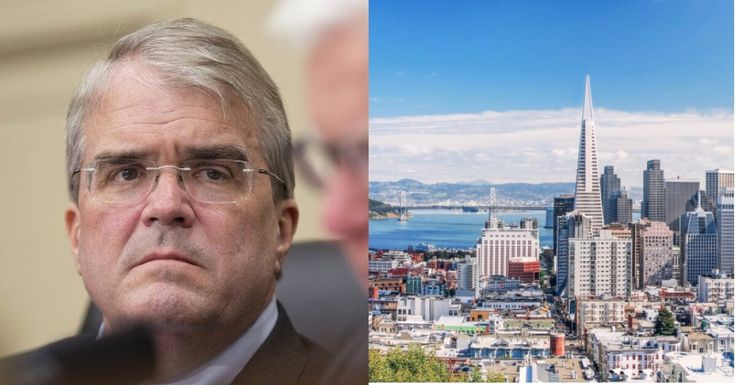 """""""Using existing law and the power of the purse, I have seen to it that the top 10 sanctuary cities in America have already been certified as violating existing federal law,"""" Rep. John Culberson, a Texas Republican and chairman of the House Appropriations Subcommittee on Commerce, Justice, and Science.  """"Everything is pre-positioned for these 10 cities, including Chicago, New York, the entire state of California."""""""
