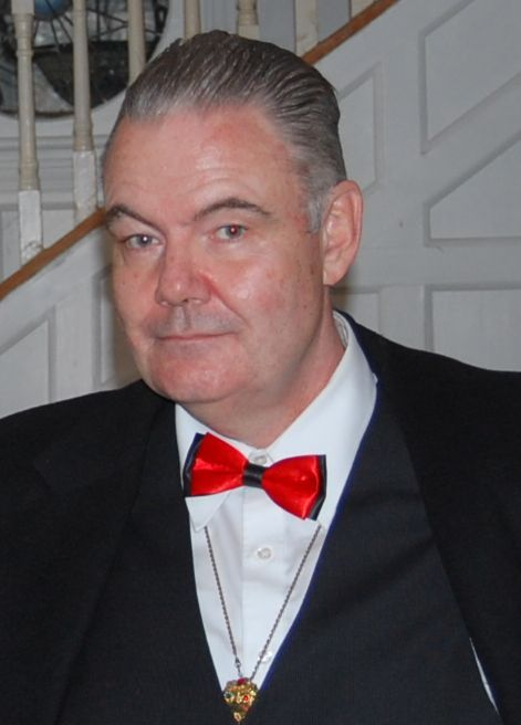 Glenn Shadix William Glenn Shadix (April 15, 1952 – September 7, 2010)