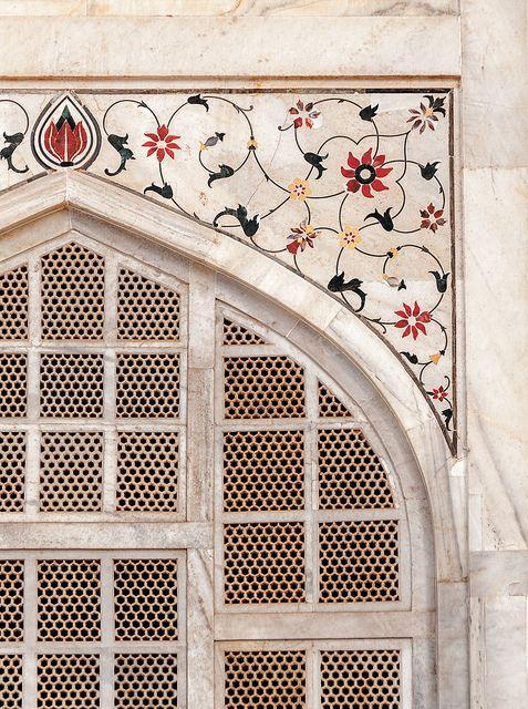 Indian tiles #inspiration #design #india