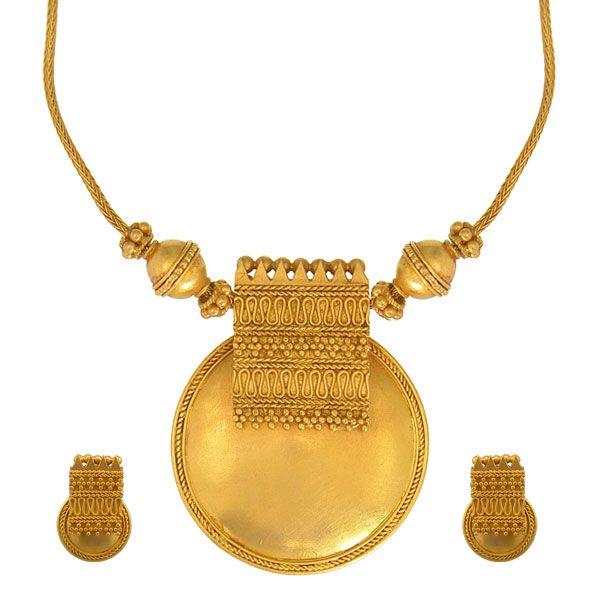 185 best Jewellery images on Pinterest