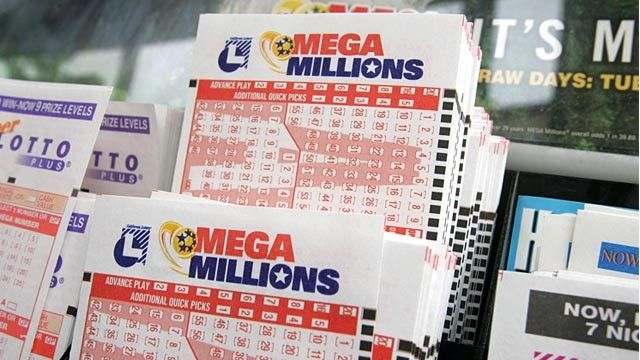 #Megamillions #Jackpot Rolled over and Rises to $50 Millions USD.) has been published on #Lotto #Tickets #Online | Latest Lotto Draw Results