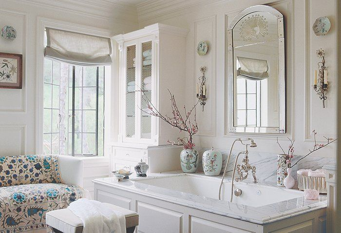 Decorating Questions Answered - One Kings Lane - Style Blog