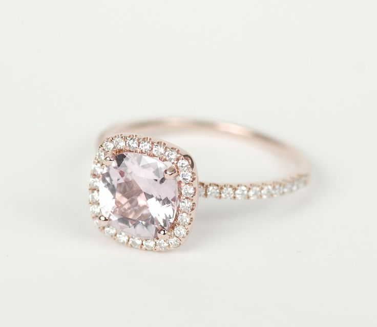 Certified Peach Pink Cushion Sapphire Diamond Halo. Side Stone Wedding Rings. Artist Engagement Rings. Middle School Rings. Rabbit Wedding Rings. Expensive Black Wedding Engagement Rings. Stars Wedding Rings. Worn Wedding Rings. Plated Rings