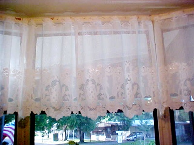 17 Best Images About Window Treatment Ideas On Pinterest