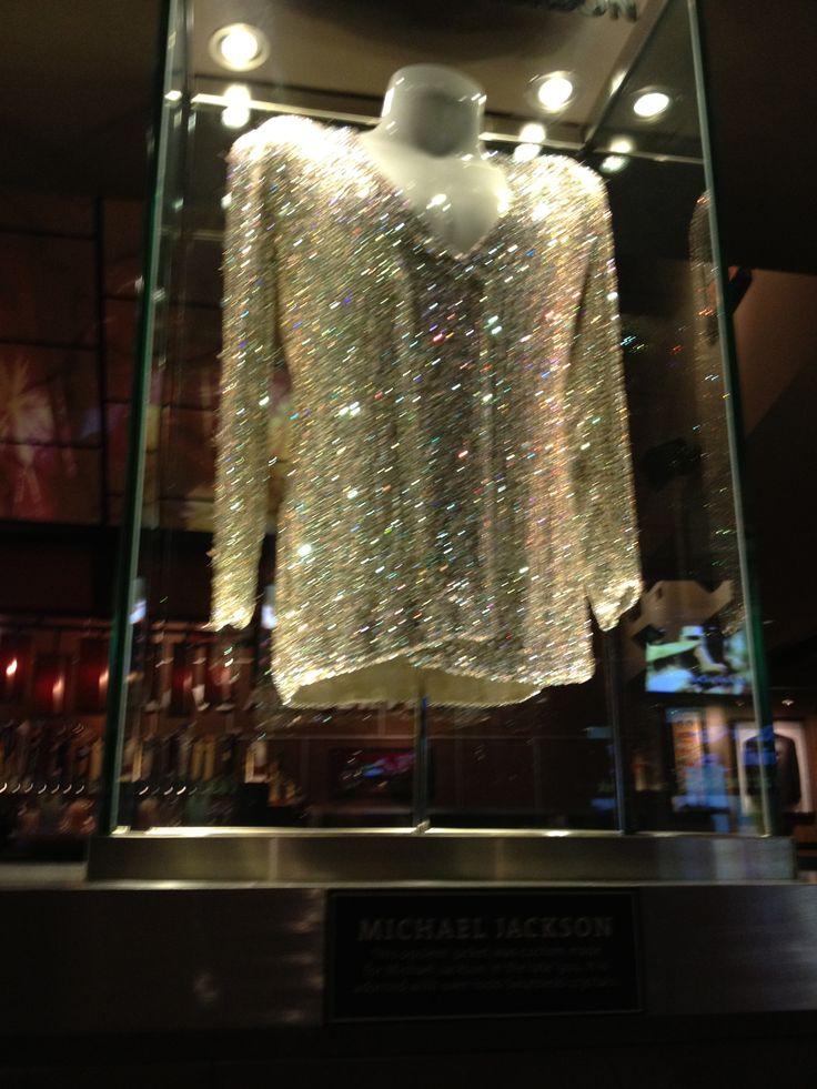 Hard Rock Cafe Four Winds Casino New Buffalo Mi