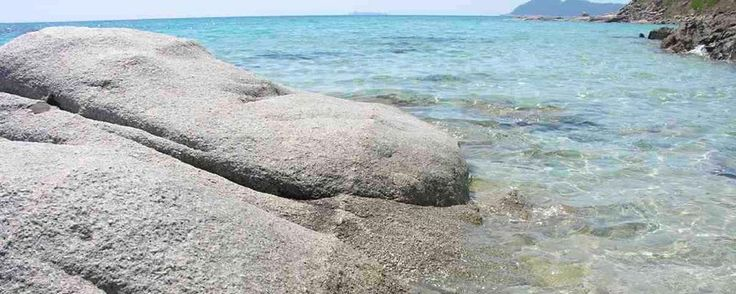 Ferienwohnungen in Sardinien
