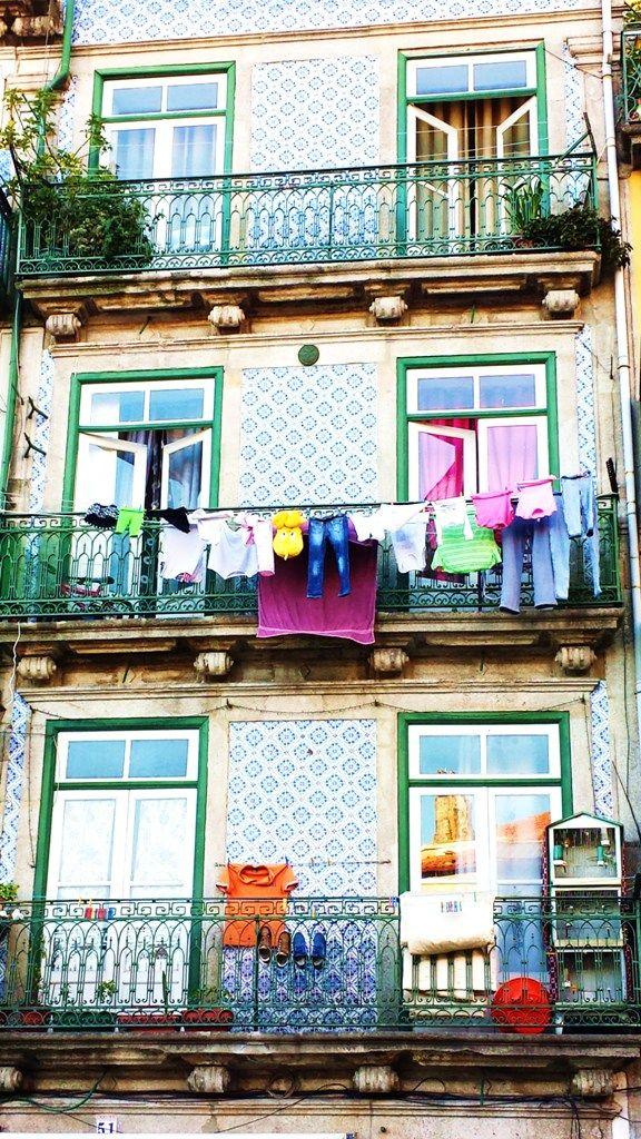 Trois (de mes nombreux) coups de coeur à Lisbonne! - via Guides Ulysse 14.04.2015 | Ha! Lisbonne… La magnifique, la grandiose, la chaleureuse