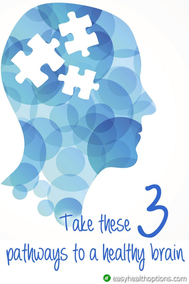 Mental maths year 6 online image 5