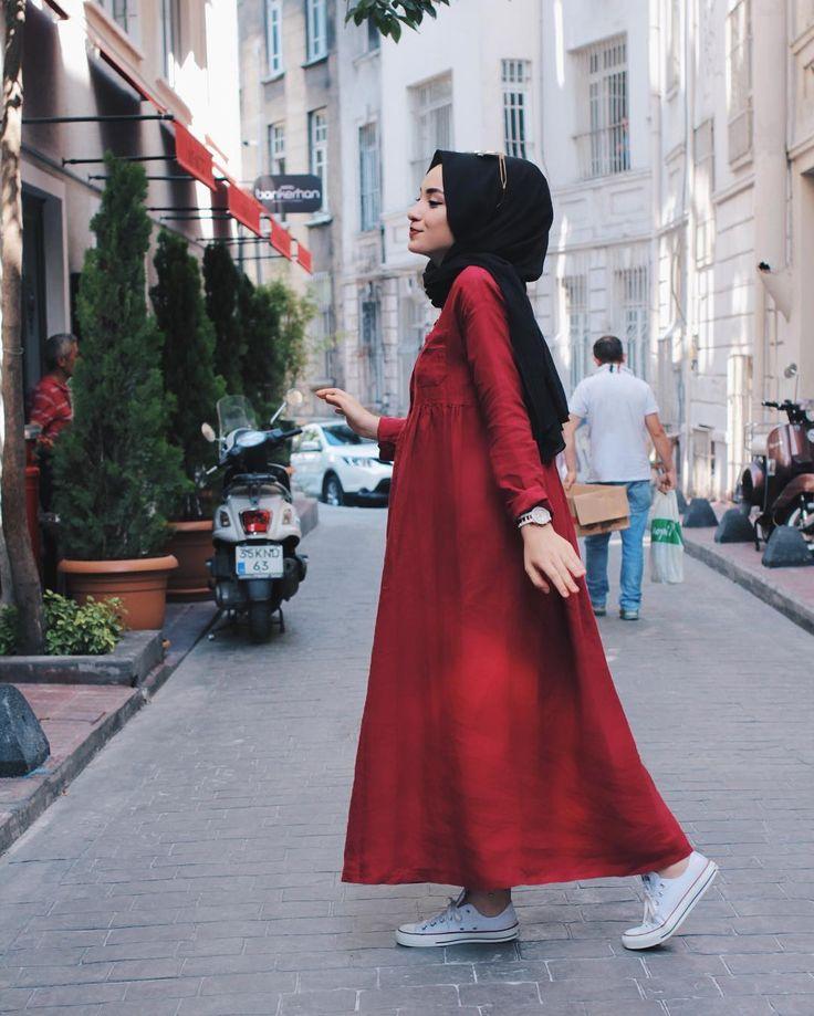 17 Best Ideas About Abaya Fashion On Pinterest Abayas