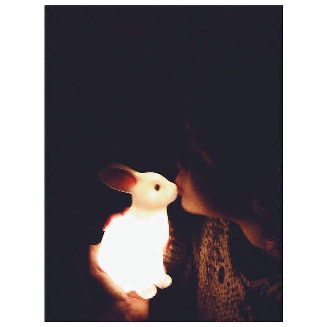 Dotcomgiftshop good night bunny kisses. ilovespeelgoed.nl