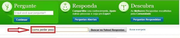 Como Ganhar Dinheiro Com Yahoo Respostas
