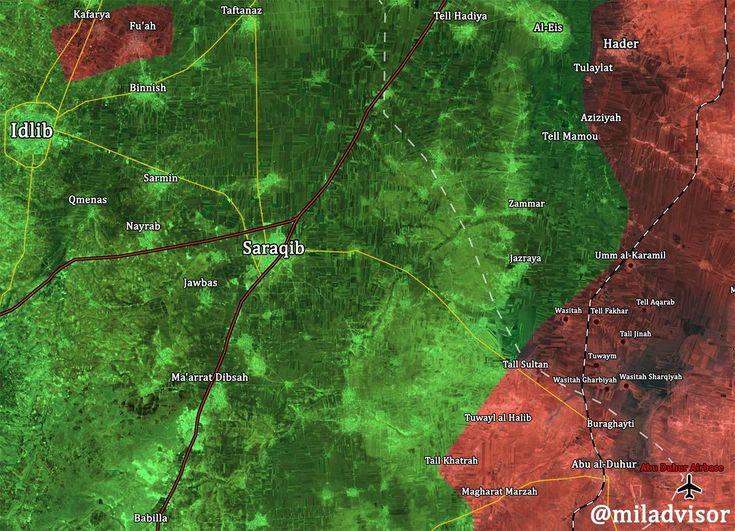 "SAA advances  hoping to liberate beleaguered Kefraya and Fuo'a , last year their buses were attacked outside of Aleppo City by suicide bombers belonging to the so called ""Rebels"", because of their religion and support for the long serving secularist Government in Syria."