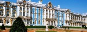 global holiday, global holidays, global holidays 2012, global holidays 2013, holiday destinations, hotels in russia, Pleasure Hotel St. Petersburg, Russia