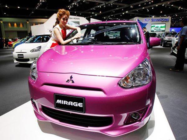 Harga Mitsubishi Mirage 2014 tentu saja shttps://www.hargamobilmitsubishi.com/harga-mitsubishi-mirage