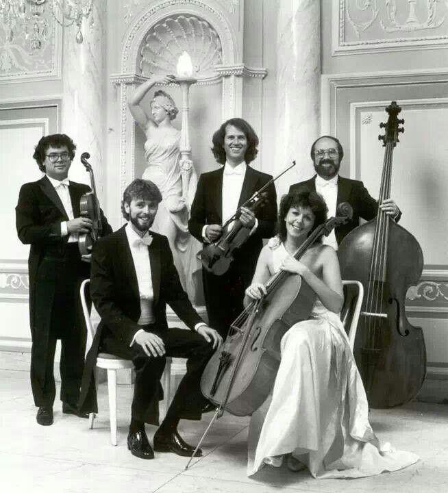 Mestreechs salonorkest
