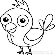 13 best black and white clip art images on pinterest clipart black rh pinterest com clipart bird black and white angry bird clipart black and white