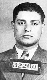 """Vincenzo """"Vic"""" Cotroni (1911–1984), also known as """"The Egg"""", was the boss of the same-named family. He was also a """"made man"""" of Bonanno crime family. Born in Calabria, Italy, he immigrated with his family to Montreal & found his true calling as a criminal. When Carmine """"Lilo"""" Galante, an influential member of the New York based Bonanno crime family, arrived in Montreal, he enlisted Cotroni's help in making Montreal a pivotal location in the importation of narcotics."""