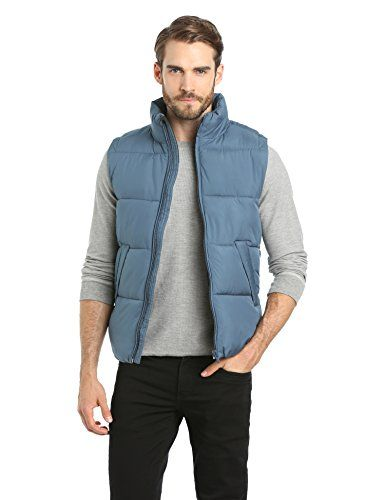 Selected - Chaleco para hombre, color bering sea bering sea, talla s SELECTED HOMME http://www.amazon.es/dp/B00JC49V8M/ref=cm_sw_r_pi_dp_7pSfvb0WVA8GJ