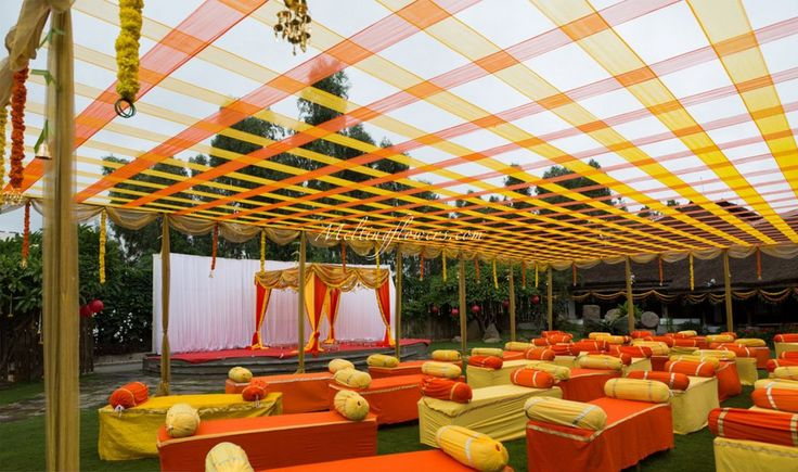 36 best indian wedding decoration ideas images on pinterest indian indian wedding decoration ideas with an essence of tradition junglespirit Image collections